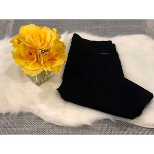 Hudson Women Jeans (30)